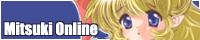 Mitsuki Online